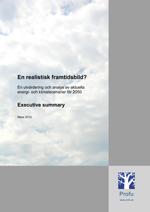 profu-executive-summary---energi--och-klimatscenarier-v4-1